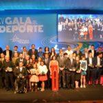 """Álvaro Gutiérrez: """"El deporte debe ser un derecho fundamental al alcance de todos"""""""