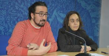 El 'Tajo Rock' y una 'Noche de Estrellas en la Dehesa Boyal', las propuestas con más apoyo de los jóvenes de Toledo