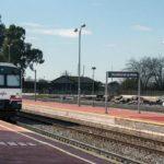 Fomento invertirá en el tren extremeño 375 millones que también llegarán a la línea de Talavera