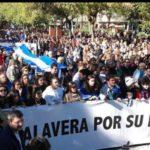 La Mesa por la Recuperación de Talavera pide diálogo para revisar el pacto y anuncia movilizaciones