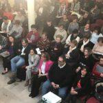 """Primer Encuentro Provincial de Consejos Locales de Igualdad, herramienta """"fundamental"""" para el enfoque de género"""