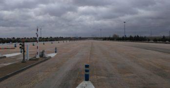 Al rescate de la tercera autopista en quiebra: la AP-36 Ocaña-La Roda