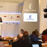 """Castilla-La Mancha realiza la convocatoria de ayudas """"más elevada de su historia"""" para frenar la despoblación"""
