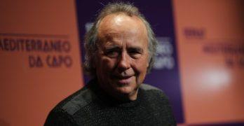 El concierto de Joan Manuel Serrat se suspende y se traslada a este domingo 3 de junio
