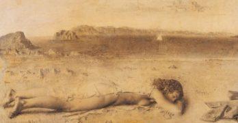 La historia del arte de Castilla-La Mancha, por primera vez analizada en su conjunto