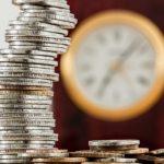 El superávit de la discordia: ¿En qué invertir 7 millones de euros en Toledo?