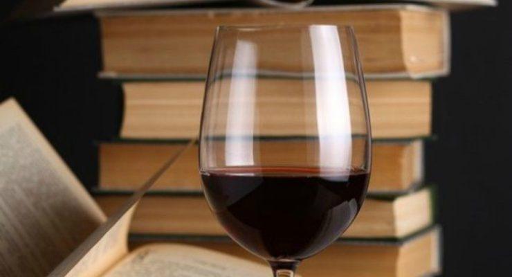 """El vino, """"un compañero de tertulia"""" que como alimento es """"un complemento ideal a la dieta mediterránea"""""""