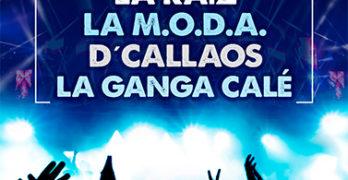 """'Toledo en Concierto', un nuevo festival que contará con grupos """"top del panorama nacional"""""""