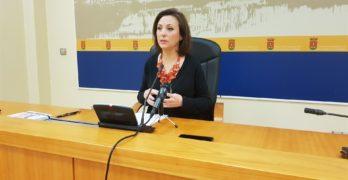 Talavera licita el acerado de la zona centro tras incluir sanciones a empresas que renuncien a contratos