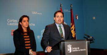 El PP pide a Page dar explicaciones en las Cortes sobre casos de cáncer relacionados con el amiento en Toledo