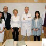 ¿Realidad virtual para rehabilitar a pacientes con ictus?