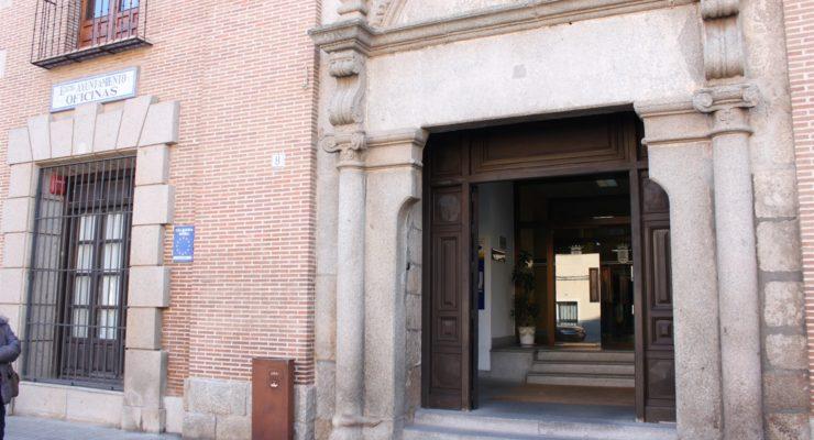Este miércoles se abre el plazo para presentar alegaciones a la reparcelación de Torrehierro