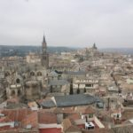 Migraciones, interculturalidad y convivencia, ejes del Foro Internacional 'Toledo Cultura de Paz'