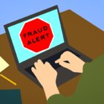 Alertan sobre estafas bancarias cometidas a través de Internet
