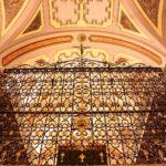 Un paseo (turístico) por el desconocido Colegio de Doncellas de Toledo