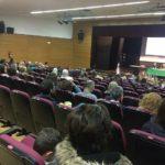 """El movimiento ciudadano que quiere """"saber la verdad"""" del parque temático sobre la historia de España que se proyecta en Toledo"""