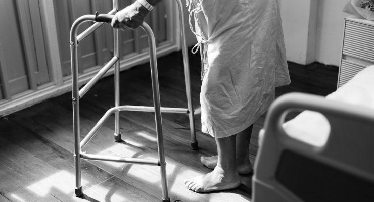 La complejidad asistencial al final de la vida, eje de las jornadas de este miércoles en el Virgen de la Salud de Toledo