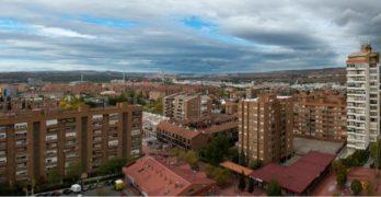 El banco malo lanza una campaña de venta de parcelas de uso residencial de las que 33 son de Toledo
