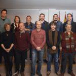 """Tercera edición de 'Música para despertar', una propuesta cultural """"consolidada"""" en Toledo"""