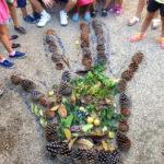 El Museo del Greco organiza un campamento para niños en Semana Santa