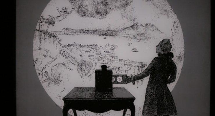 """'Ilusionismo, ¿magia o ciencia?': Cómo el cerebro supera a """"la misma realidad"""""""