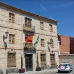 PSOE y Ciudadanos alcanzan acuerdos de gobierno en diez municipios de la provincia como Fuensalida u Ocaña