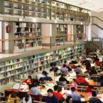 Las bibliotecas públicas del Estado en Castilla-La Mancha necesitan inversiones