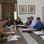 López Gamarra, tras el caso de su currículum inflado, será propuesto al consejo de administración de la EMV