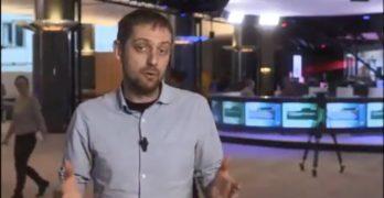 """""""Las macrogranjas son la cara más peligrosa del 'low cost' alimentario"""""""
