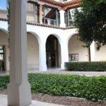 La Facultad de Humanidades obtiene el sello del Año Europeo del Patrimonio Cultural