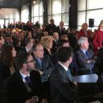 El Plan de Mejoras de Cercanías de Madrid contempla llegar a Illescas, donde llevan 13 años esperando
