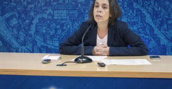 Abierto el plazo de propuestas para que los toledanos decidan en qué gastar un millón de euros