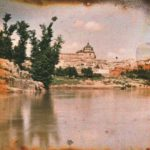 Rutas para conocer siglos de historia toledana a través de los ojos de un arquitecto