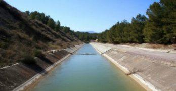 El Gobierno de Rajoy ya tiene vía libre para 'apurar' la cabecera del Tajo con un triple trasvase
