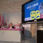 """Vuelve el programa de juventud Entrelunas en su edición """"más participativa"""" con más de 70 actividades"""