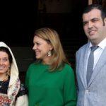 Inhabilitan siete años al alcalde de Lagartera por prevaricación