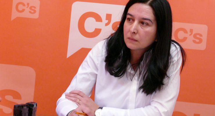 """Ciudadanos afea al equipo de Gobierno de Toledo """"el modo"""" de aprobar el PSI de Puy du Fou"""