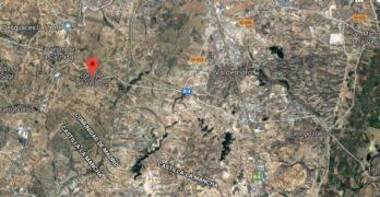 Desestimada por impacto ambiental negativo una explotación minera entre Madrid y Toledo