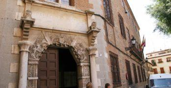 Piden cuatro años para un matrimonio acusado de estafar más de 51.000 euros a una anciana en Toledo