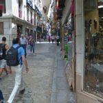 """La licencia de apertura de empresas en Toledo costará """"entre un 20 y 30%"""" menos"""
