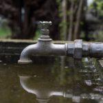 Un paso más para sanear el agua de Quintanar de la Orden