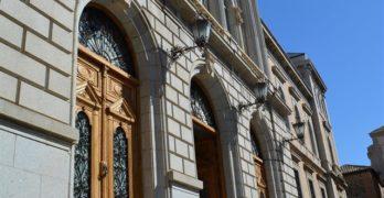 11 millones de euros para infraestructuras municipales en la provincia