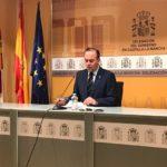 """El Gobierno central """"se olvida"""" de Talavera con una inversión de 200.000 euros en la Plataforma Logística"""