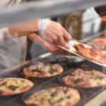 Nace el 'Barrio de los Conventos' de Toledo como nuevo referente gastronómico de la ciudad