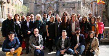 Vuelven 'Las Noches Toledanas' con más música en la calle y unas 70 actividades