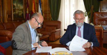 'Tierras de Cerámica' contará con 2.500 euros del Ayuntamiento de Talavera para el vídeo de la candidatura a Patrimonio Inmaterial