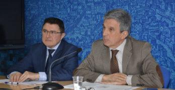 El Ayuntamiento de Toledo pide que el Puy du Fou tenga protección de suelo rústico como el POM de 2007