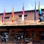 El Ayuntamiento de Villafranca de los Caballeros regalará un árbol a los recién nacidos