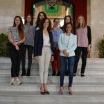 En búsqueda de la igualdad en 45 municipios toledanos