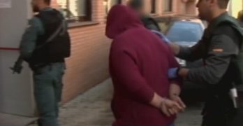 Prisión para el acusado de matar a una mujer en Las Ventas de Retamosa